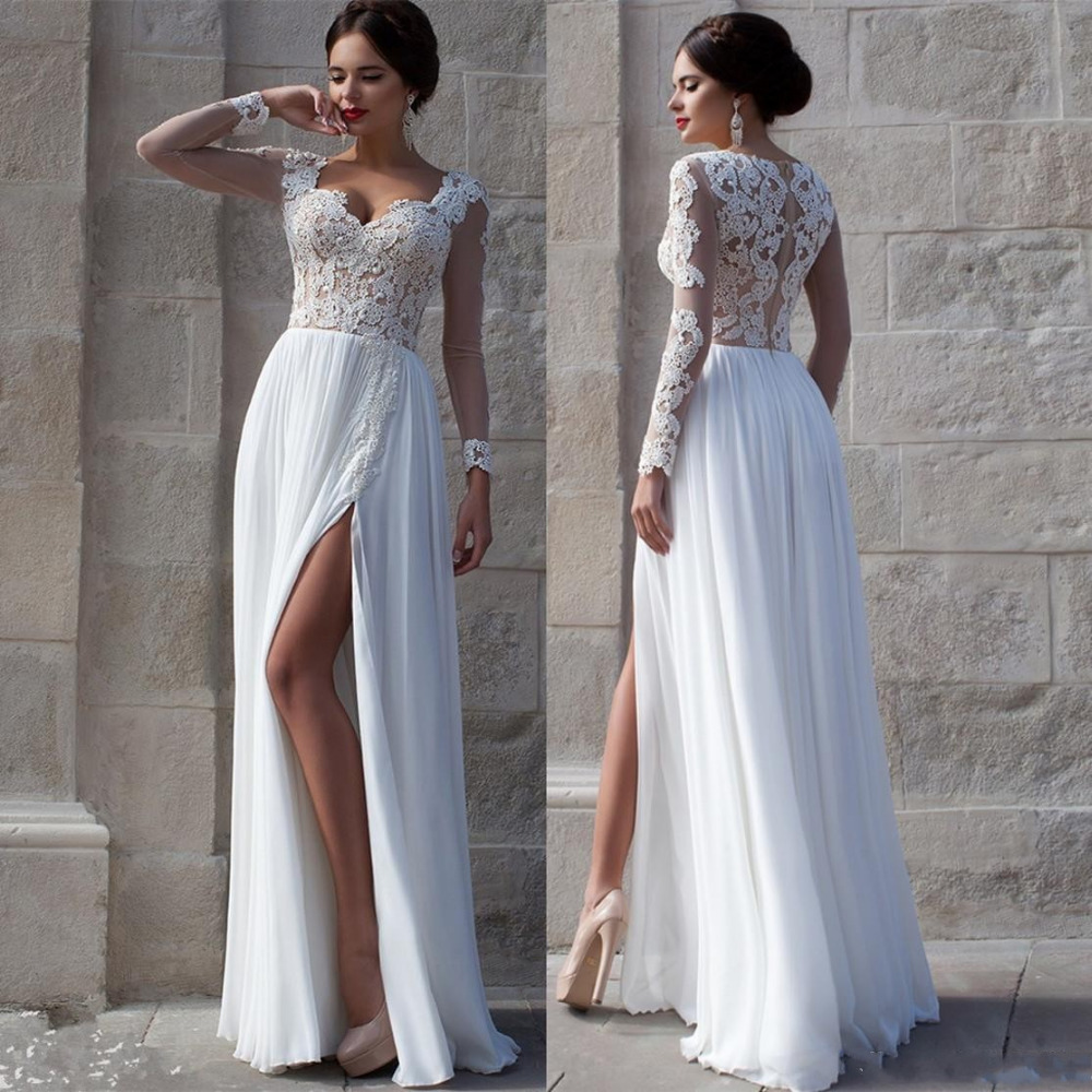 22 Most Unique Ideas About Nontraditional Wedding Dress Everafterguide