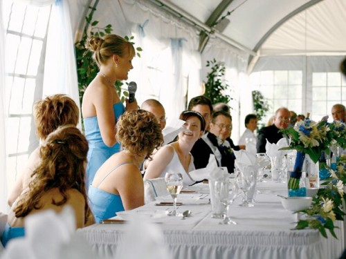 Quotes of Maid of Honour Speech and Tips for the Best Speech ...