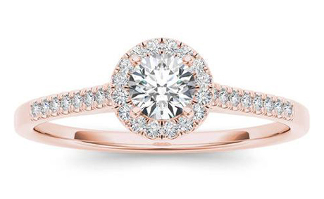 see details here - Affordable Wedding Rings