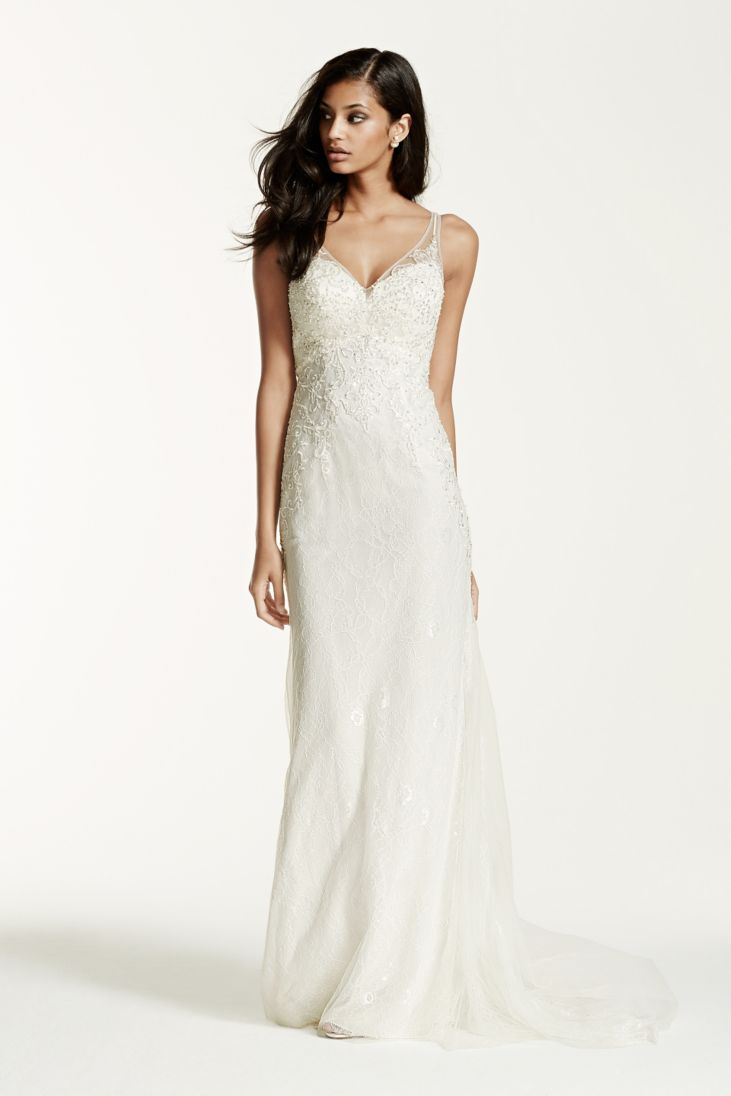 20 Best Choices Of Sheath Wedding Dress  Everafterguide. Vintage Style Wedding Dresses Under $500. Panina Wedding Dresses Corset. Ivory Wedding Dress Cover Up. Cheap Wedding Dresses In Las Vegas. Exotic Summer Wedding Dresses. Red Wedding Dresses Mermaid. Summer Backyard Wedding Dresses. Vera Wang Wedding Dresses Outlet