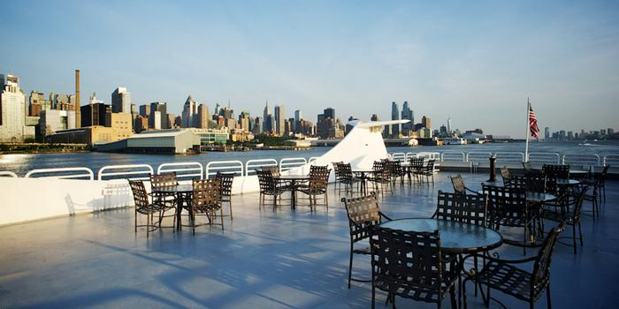 20 Best New York Wedding Venues for Different Styles and Sizes ...