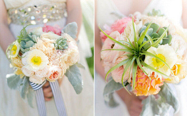 21 most sun kissed flowers in season for july wedding everafterguide dahlias junglespirit Image collections
