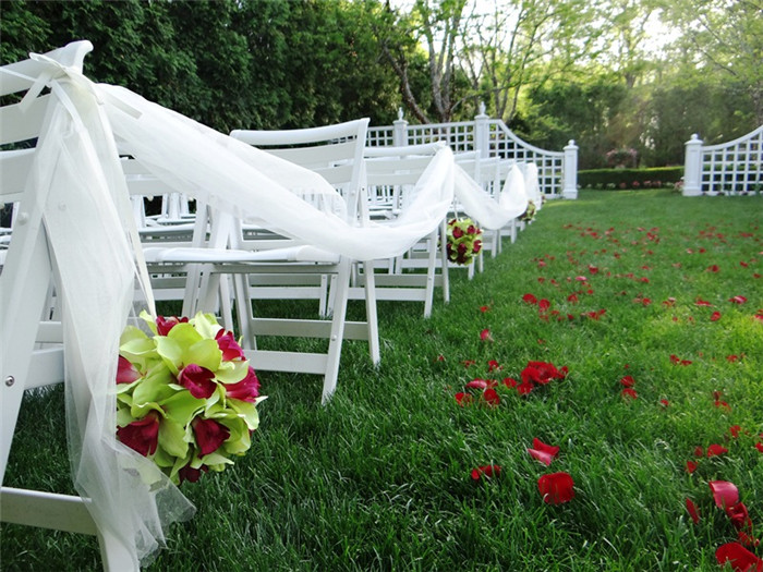 A list of best long island wedding venues everafterguide 15 best long island wedding venues junglespirit Gallery