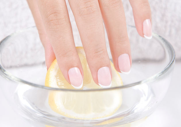 How to Remove Gel Polish Without Using Acetone - EverAfterGuide
