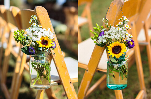 21 most sun kissed flowers in season for july wedding everafterguide most sun kissed flowers in season for july wedding mightylinksfo