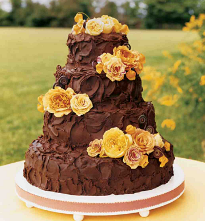 20 Best Wedding Cake Flavors And Ideas For Diffe Seasons Everafterguide