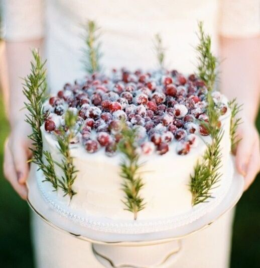 Wedding Cupcake Flavor Ideas: 20 Best Wedding Cake Flavors And Ideas For Different