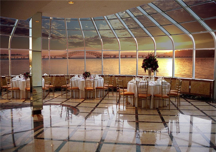 A list of best long island wedding venues everafterguide one of the best long island wedding venues is the venetian yacht club located right along the great south bay this venue offers breathtaking views and junglespirit Image collections