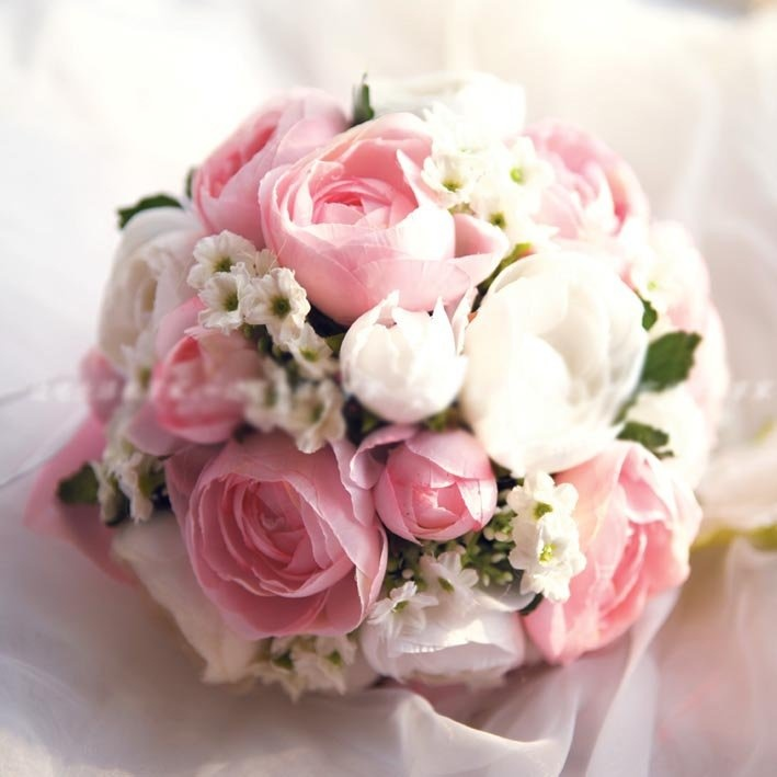 15 flowers in season in december for wedding everafterguide camellia mightylinksfo