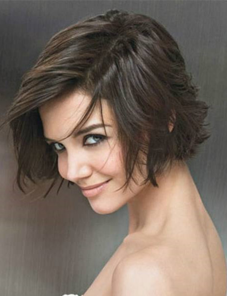 20 Best Ideas About Wedding Hairstyle For Brides With Short Hair
