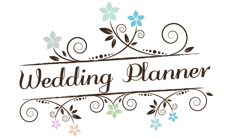 20 Crucial Questions To Ask Wedding Planner