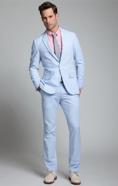 Mens Attire The Ultimate Guide To How Dress Wedding