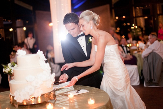 top wedding cake cutting songs 2016 clear wedding reception event timeline everafterguide 21088