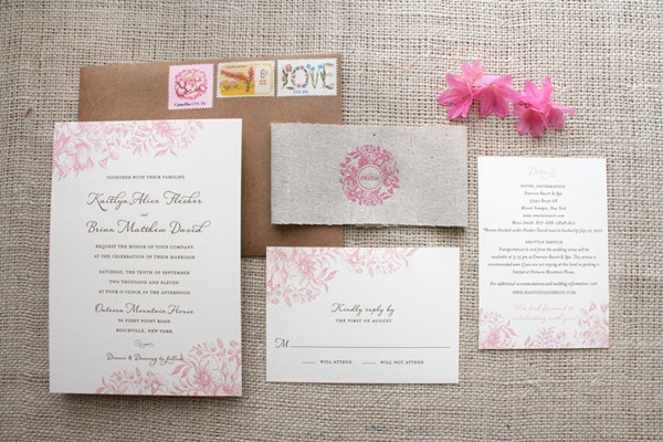 Wedding plus one etiquette you should know everafterguide wedding invitation etiquette stopboris