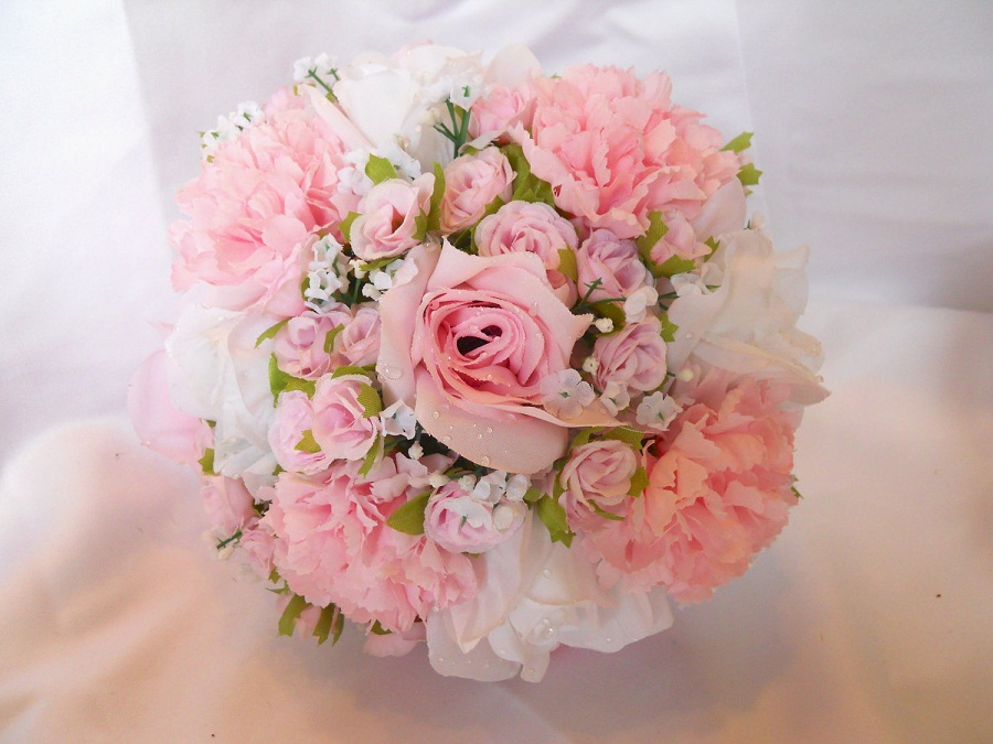 15 flowers in season in december for wedding everafterguide carnation junglespirit Image collections