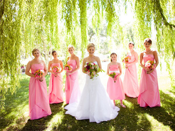 However Summer Weddings Can Be A Bit Pricey And Venue Availability Also An Issue As It Is Peak Season For
