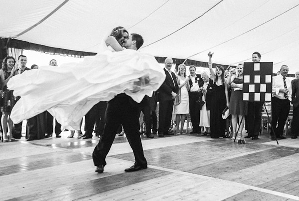 top 20 classic first dance songs everafterguide