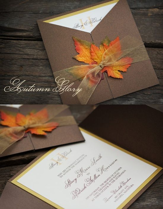 Designing images for wedding cards invitations need to consider the colors