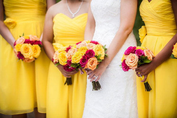 A Wedding Then This Article Is Here To Help Check Out Our List Of People And Places That Need Floral Arrangements Plus Some Easy Tips On How