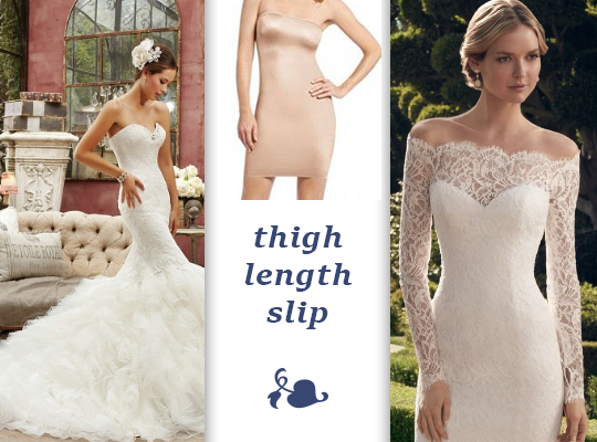 Have you found the perfect wedding undergarments everafterguide so now will you think about the right wedding undergarments as soon as you find your dress junglespirit Images