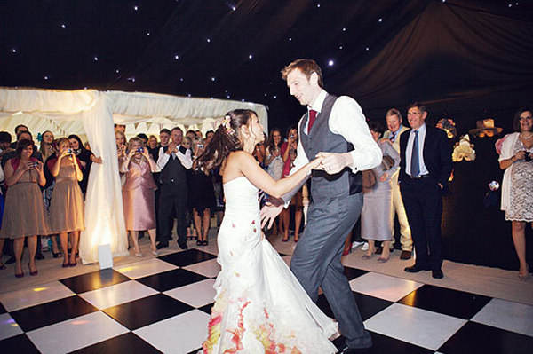 But If You Do Choose To The First Dance Before Dinner Can Always Set Up A Mother Father After Signal Start Of Party
