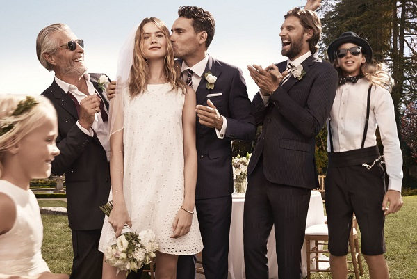 Behati Prinsloo And Adam Levine: The Journey Of The Couple