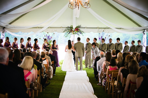 Forward To The Day Of The Wedding Lets First Consider One Factor That Can Greatly Influence Your Most Awaited Event The Wedding Ceremony Timeline