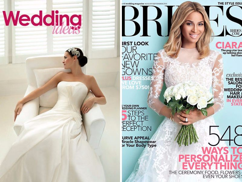 Wedding Dress Shopping Tips – Do\'s and Don\'ts - EverAfterGuide
