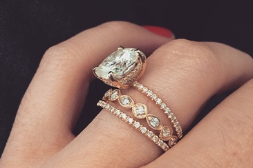 Everything You Need To Know About Eng... Your Engagement Ring ...
