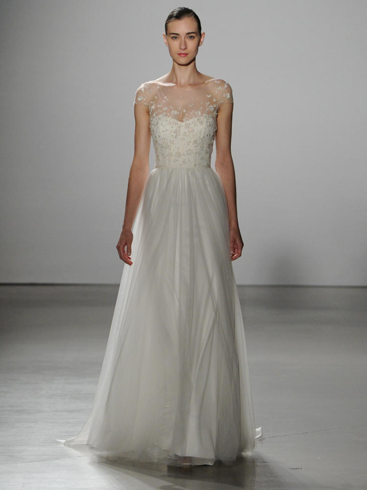 Best Wedding Dresses: Top Wedding Dress Designers - EverAfterGuide
