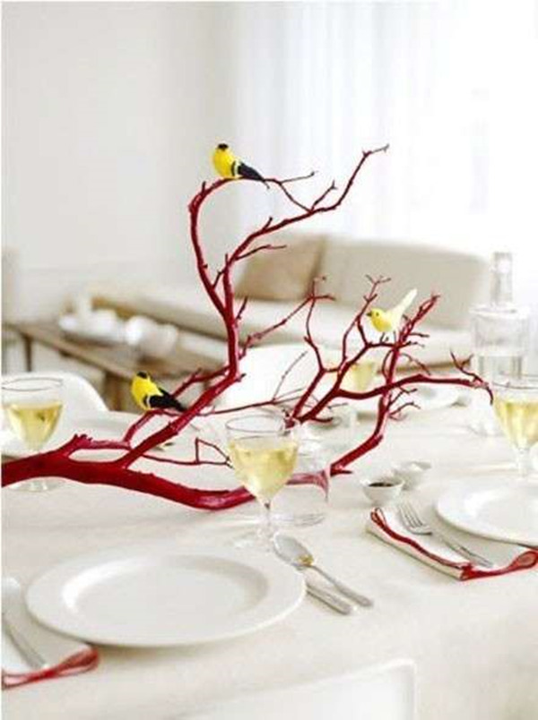 For modern brides fabulous wedding centerpieces