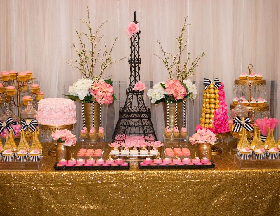 a list of fun bridal shower ideas to get you inspired everafterguide
