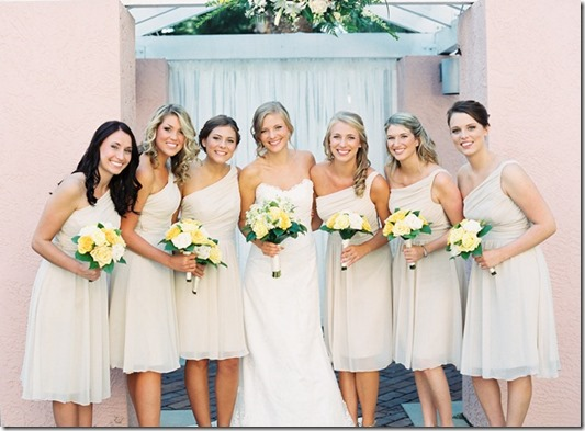 How Much To Spend On Bridesmaid Gifts And What To Buy Everafterguide