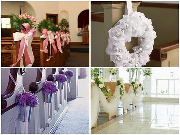 Wedding decoration costs and tips to cut down it everafterguide ceremony dcor junglespirit Images