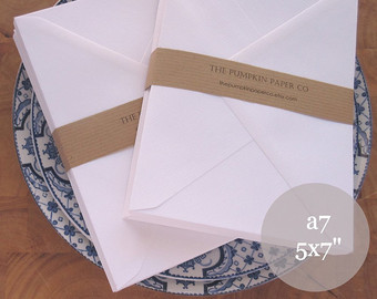 Whether 5x7 Envelope Requires Extra Postage