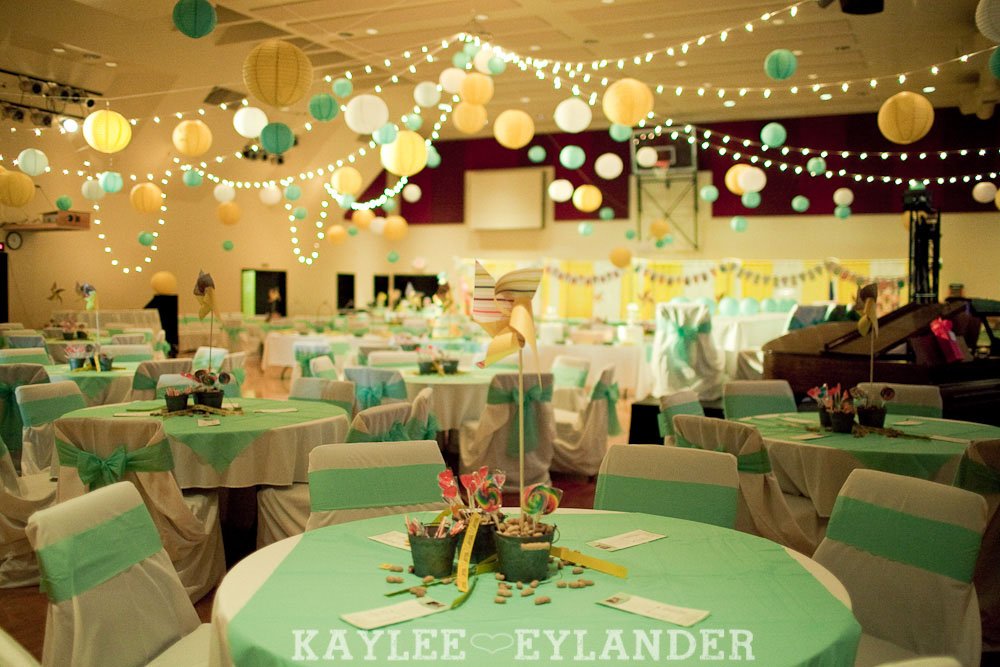 How to transform a room for a party everafterguide be bold with your theme junglespirit Gallery