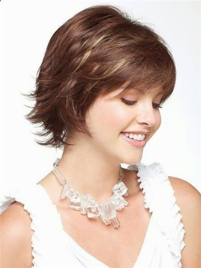 photos of haircuts for 20 beautiful hairstyles for the confirmation everafterguide 4064