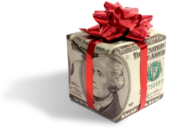 Wedding Money Gift Guidelines : only a practical gift but a highly useful gift that will better help ...