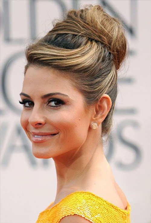Best Hairstyles for Mother of The Bride – Top Choices that Flatter ...
