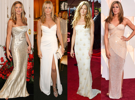 We Can Only Image What The Beautiful Dress Is Like By Style Of Dresses Jennifer Likes To Wear As Well Her Bridal On Screen