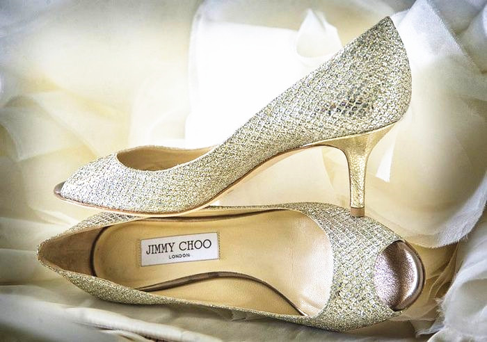 comfortable wedding shoes most cozy bridal shoe selection tips and recommended 3019