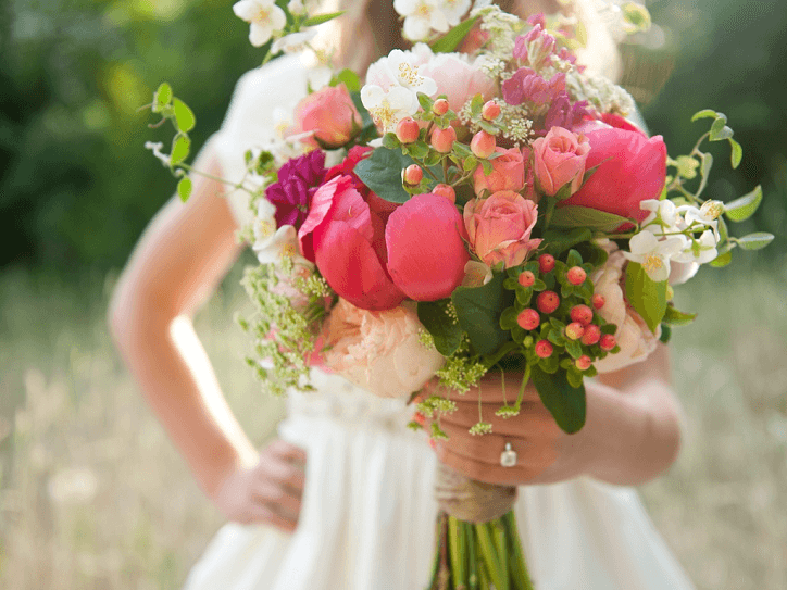 How Much Time Can A Bouquet Last Without Water Everafterguide