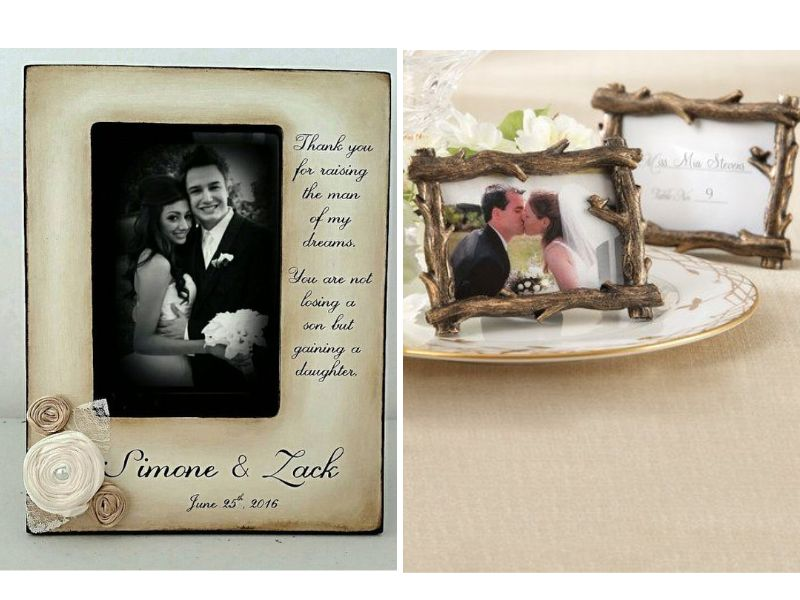 Handmade Wedding Gifts For Bride And Groom: The 30 Best Wedding Gifts From The Groom To The Bride
