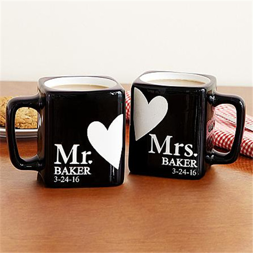 Wedding Gift Ideas For Friend: 10 Ideas About Gifts To Your Friend For Her Wedding