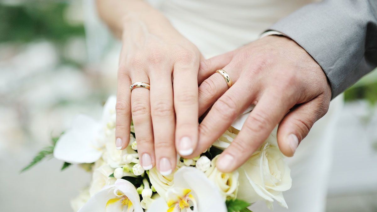 do wedding rings work the bands and everafterguide band commitment engagement how