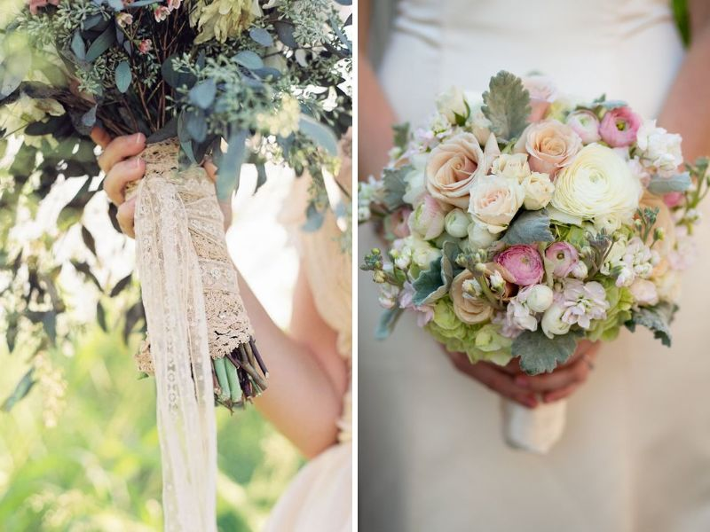 34 vintage wedding ideas you cant miss everafterguide 34 vintage wedding ideas you cant miss junglespirit Gallery