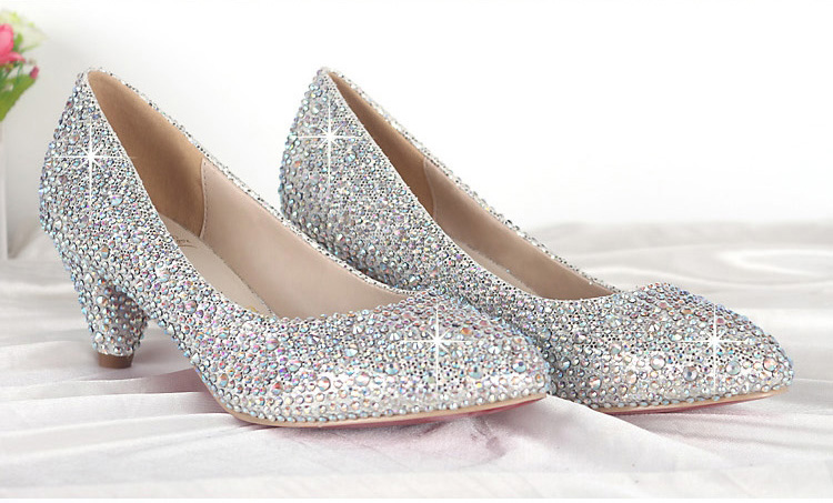 online retailer buying now on sale online Most Cozy Bridal Shoe: Selection Tips and Recommended Brands ...