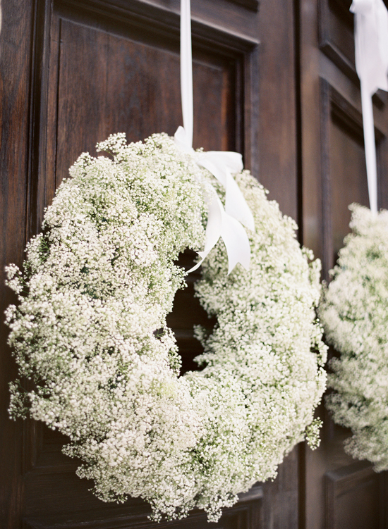 For How Long Does Babys Breath Last Everafterguide