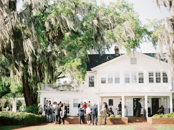 Wedding Venues Orlando.15 Best Wedding Venues In Orlando From Romantic To