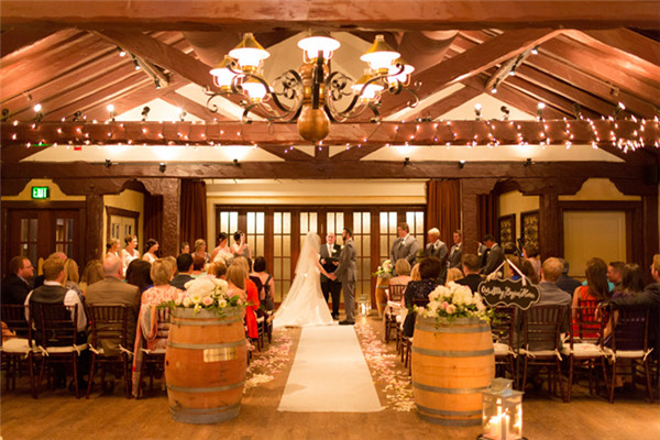 15 best wedding venues in orlando from romantic to fairytale historic dubsdread ballroom junglespirit Choice Image